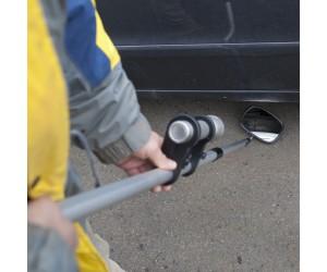 Miroir d'inspection EFIS-1