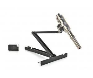 Disrupteur et de-armer sans recul ABL 3000