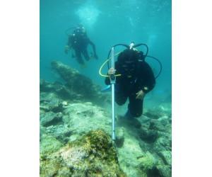 Magnétomètre sous-marin MAGNEX 130 B