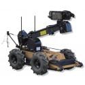 Robot télécommandé Cyclops MK4D
