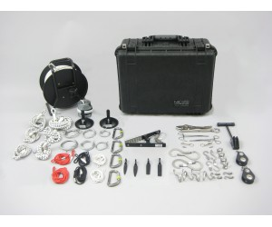 Hook and line kit Epsilon