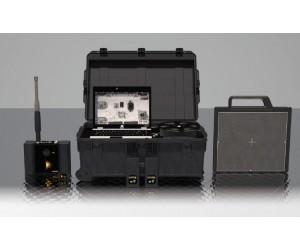 Système de radioscopie NEOS III