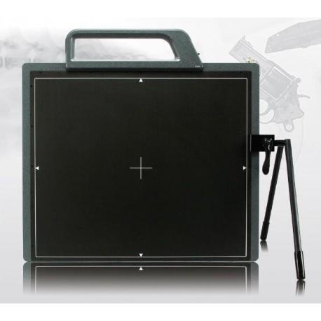 X-ray system MONOS