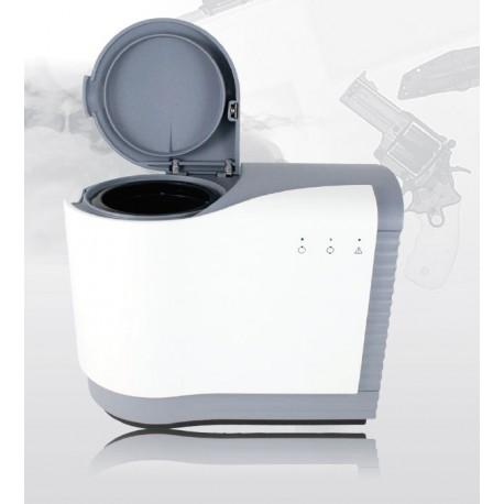 Système de radioscopie LOGOS+ CR