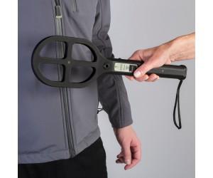 Handscanner EB 610 C-2