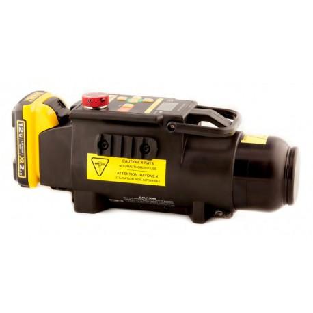 Générateur de rayons-X XR-150