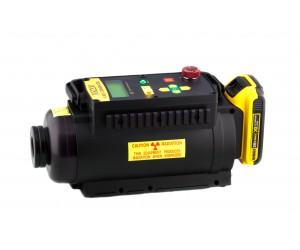 X-ray generator XR-200