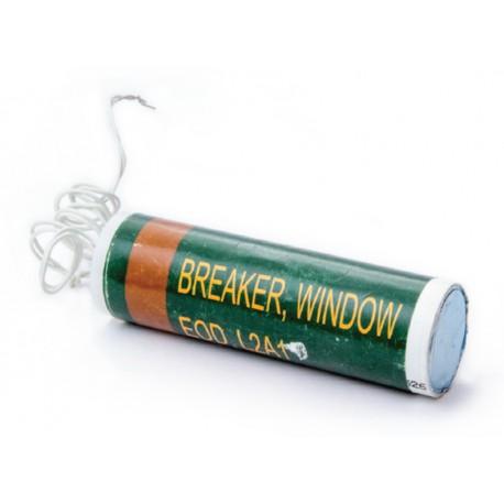 Window Breaker PT1042A