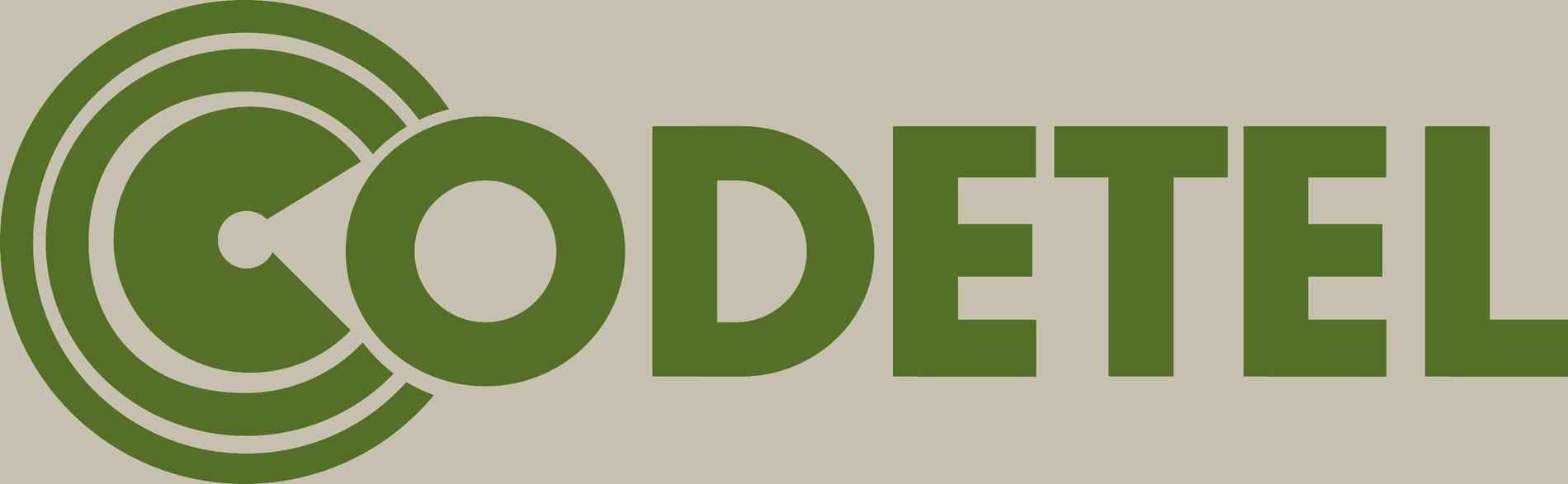 CODETEL